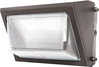 Best commercial lighting parts Reviews