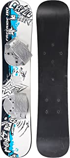 Best emsco group snowboard Reviews