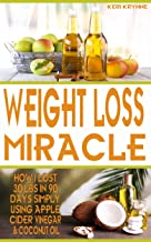 Best the ibs miracle Reviews