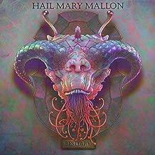 hail mary mp3