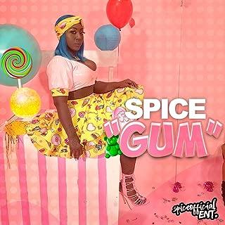 Gum [Clean]