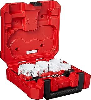 hole dozer kit