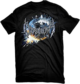 Obscura - Cosmogenesis T Shirt