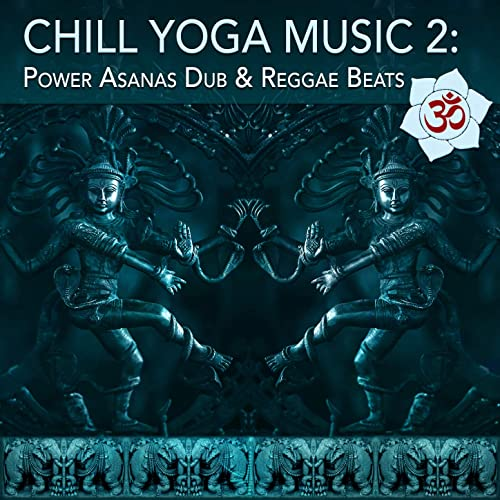 Amazon.com: Emerging Heart: Yoga Chill (Re.Generations Mix ...