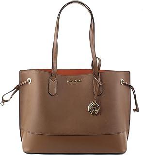 a9fb97dee2cf MICHAEL Michael Kors Women's Wallets & Handbags | Amazon.com