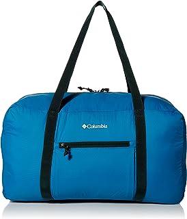 Columbia Unisex Lightweight Packable 30l Duffle