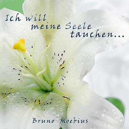 Rainer Maria Rilke Weihnachtsgedichte.Amazon Com Heinrich Heine Rainer Maria Rilke Poetry