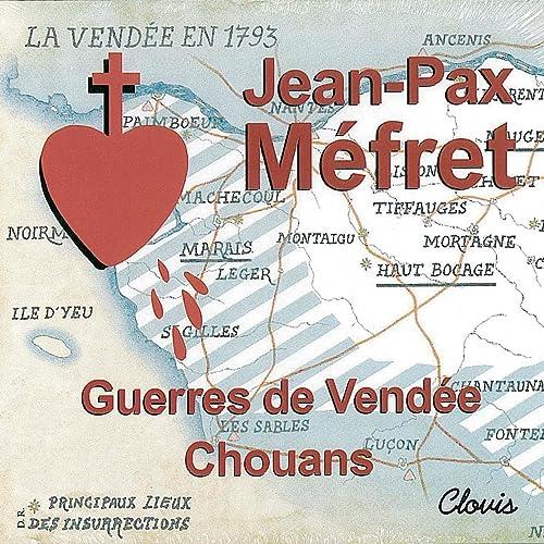 JEAN GRATUIT MEFRET TÉLÉCHARGER PAX