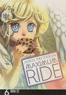 Maximum Ride, Volume 6