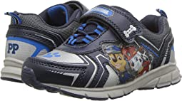 Josmo Kids Paw Patrol Lighted Sneaker (Toddler/Little Kid)