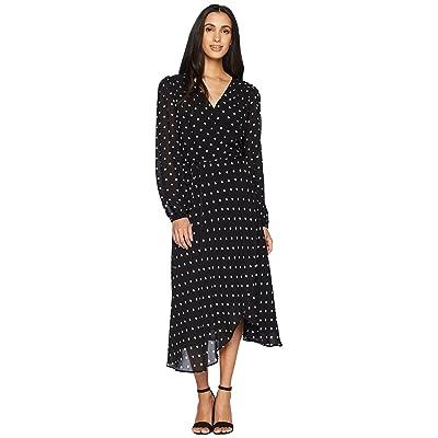 Bardot Betty Spot Dress (Circle) Women