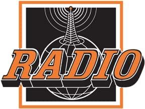Best retro radio online Reviews