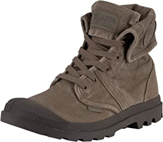 Palladium Pallabrouse Baggy 71875I93, Boots