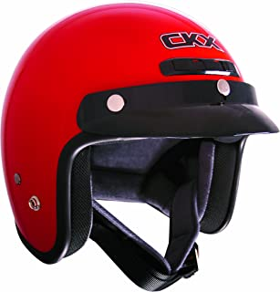 Best cheap 3 4 motorcycle helmets Reviews