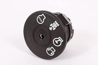 craftsman ignition switch 193350