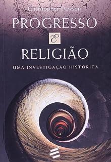 Progresso e Religião