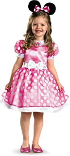 Best minnie mouse 2t halloween costume Reviews