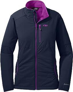 Outdoor Research Women's Ascendant Jacket