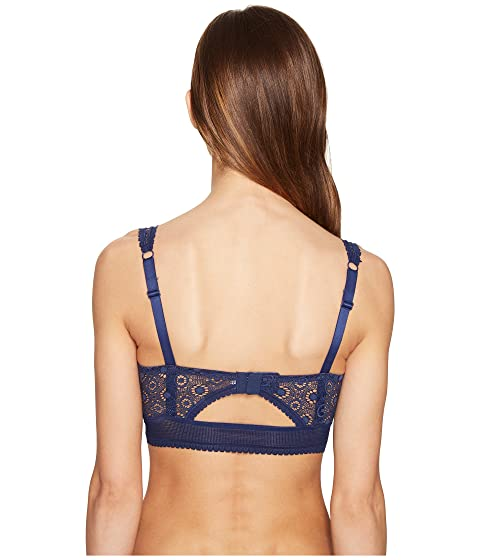 Wireless ELSE Bra Plunge Coachella Soft 44xFEP
