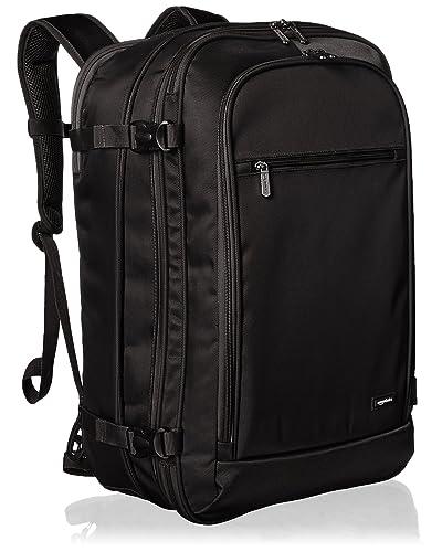 3ae98aeb6f74 Best Travel Backpacks  Amazon.com