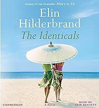 The Identicals: A Novel PDF