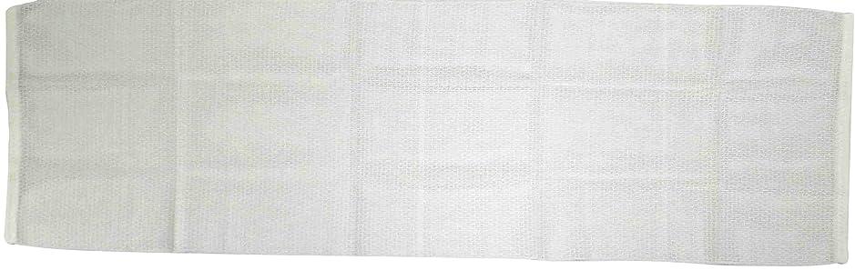 退院矩形寝室を掃除するファシル 真珠タオル