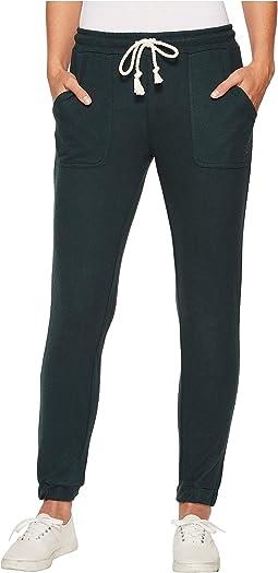 O'Neill Jordin Pants