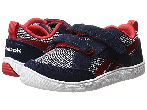 Reebok Kids Ventureflex Chase II (Toddler) at 6pm d8902bcd9