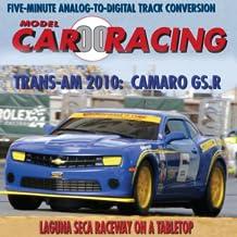 Model Car Racing ( Kindle Tablet Edition)