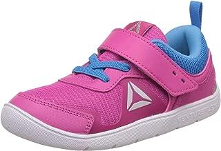 Reebok Boy's Ventureflex Stride 5.0 First Walking Shoes
