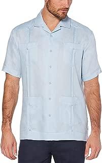 Best traditional cuban wear Reviews