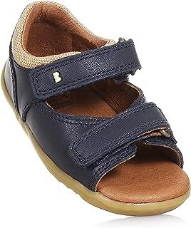 Unisex Step Up Driftwood (Infant/Toddler)