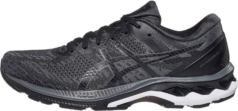 ASICS Tucson Mall Max 49% OFF Men's Gel-Kayano 27 Running MK Shoes