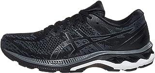 ASICS - Mens Gel-Kayano 27 Shoes