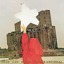 Spleen And Ideal (Vinyl)
