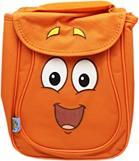 diego rescue backpack