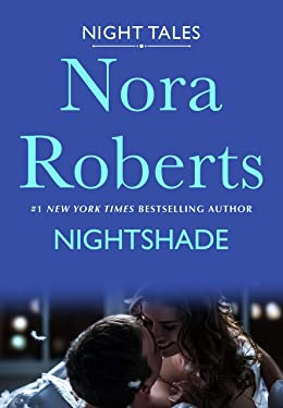 Nightshade: A Night Tales Novel