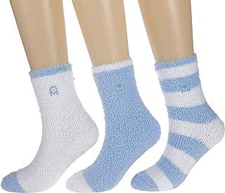 diabetic socks with gripper soles