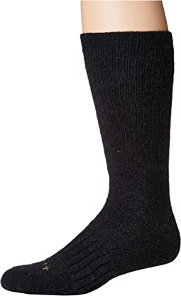 Carhartt - Full Cushion Recycled Wool Crew Sock 1-Pair Pack