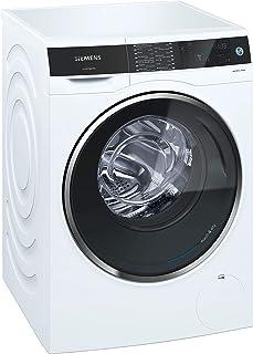 Siemens Freestanding Front Load Washer Dryer, White, 10/6 KG, WD14U520GC, 1 Year Warranty