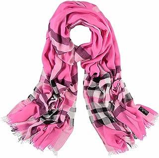 5f0c03becbc4e1 Suchergebnis auf Amazon.de für: Pink - Schals / Schals & Tücher ...