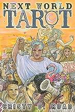 Best next world tarot deck for sale Reviews