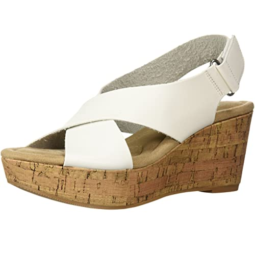 bf0e429fed9 CL by Chinese Laundry Women s Dream Girl Wedge Sandal