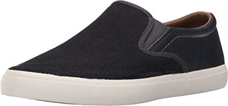 ALDO Men's Angemil Fashion Sneaker