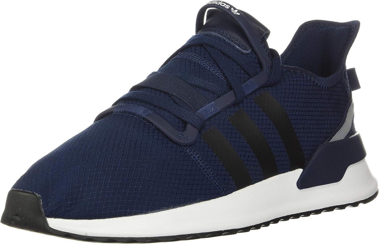 adidas Originals 売買 Men's 毎日続々入荷 U_Path Running Shoe