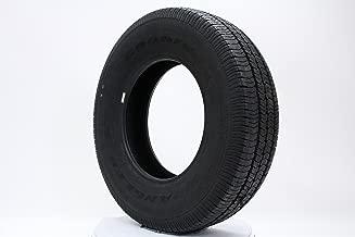 Best goodyear wrangler tires 225 75r16 Reviews