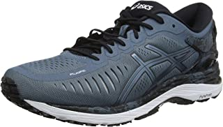 ASICS Women Metarun Track and Field Shoes