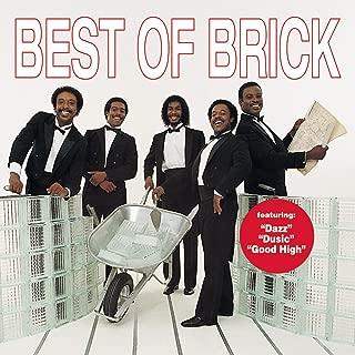 The Best Of Brick