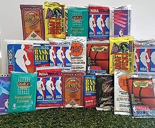 2009 basketball cards
