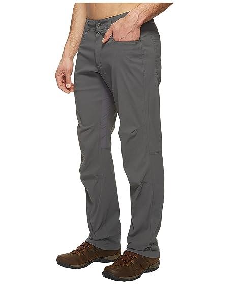 Pantalones Verde Marmot Pantalones Marmot Gris Verde Pizarra Gris Pantalones Pizarra tA6w00CPxq